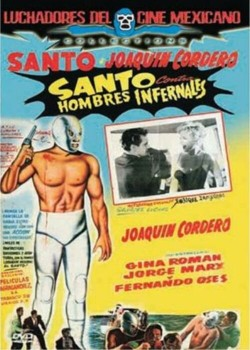Santo_vs_Infernal_Men