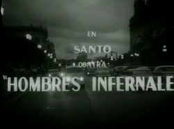 Santo_vs_Infernal_Men_001