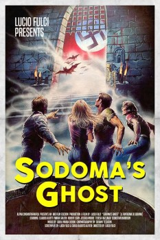 Ghosts-of-Sodom