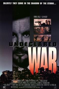 Undeclared_War