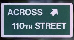 Across_110th_Street_001