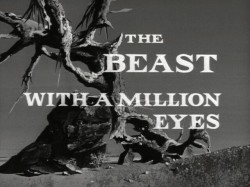 Beast-with-Million-Eyes-001