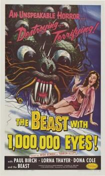 Beast-with-Million-Eyes