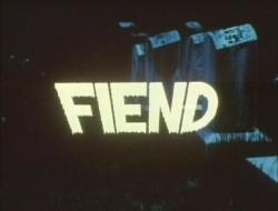 Fiend-001