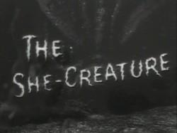 She-Creature-001
