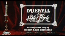 Dr_Jekyll_Sister_Hyde_001