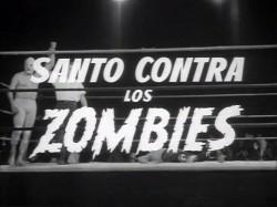 Santo_vs_Zombies_001